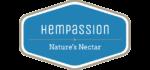 HEMPASSION