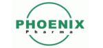PHOENIX Pharma Zrt.